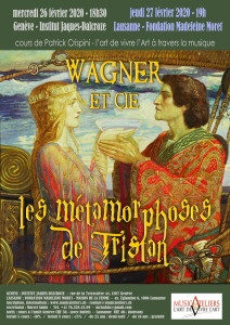 MUSICATELIERS COURS GE 2019-2020 5-WAGNER & CIE cover (1) (1)